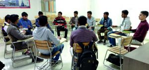 Best AFCAT Coaching in Lucknow