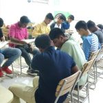 Top Defence Coaching Institute in Lucknow