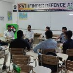 Best Defence Coaching Institute in Lucknow