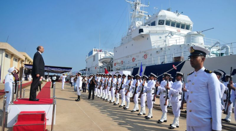 Top navy Coaching in Lucknow