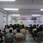 Col Pankaj Mehra Class