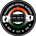 #1 Best NDA Coaching in Lucknow | Best Defence Academy in Lucknow