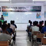 best Airforce coaching institutes in Lucknow