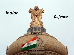 best defence coaching in lucknow...